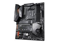 Gigabyte X570 AORUS ELITE ATX  AM4 AMD X570