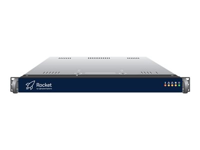 Lightspeed Rocket Web Filter Policy Parent Security appliance GigE 1U rack-m