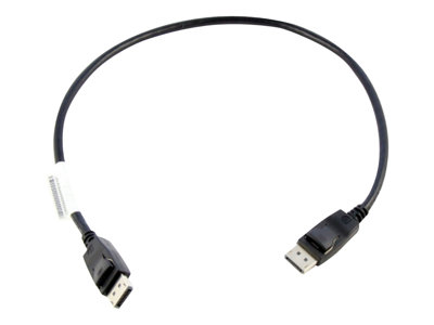 Lenovo DisplayPort kabel 0.5m