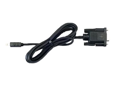 Brother serial cable