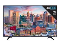 TCL 43S517 43INCH Class (42.5INCH viewable) 5 Series LED TV Smart TV Roku TV