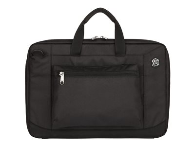 STM Ace Always-On Cargo Notebook carrying case 11INCH 12INCH black