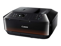 Canon PIXMA MX925 - Multifunktionsdrucker