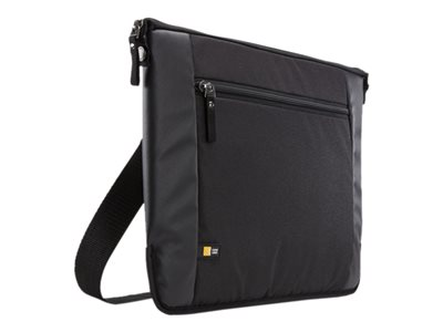 Case Logic Intrata 14INCH Laptop Bag Notebook carrying case 14.1INCH black