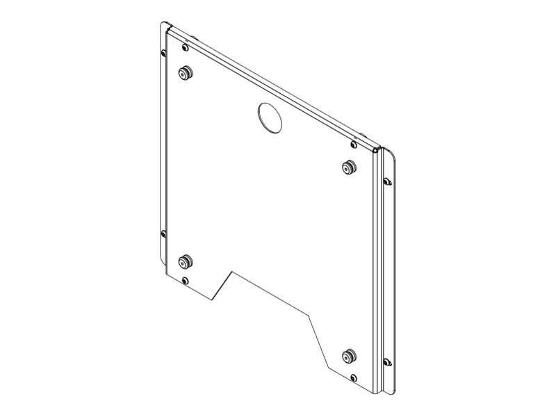 Chief P-Series PSB2071 - mounting component