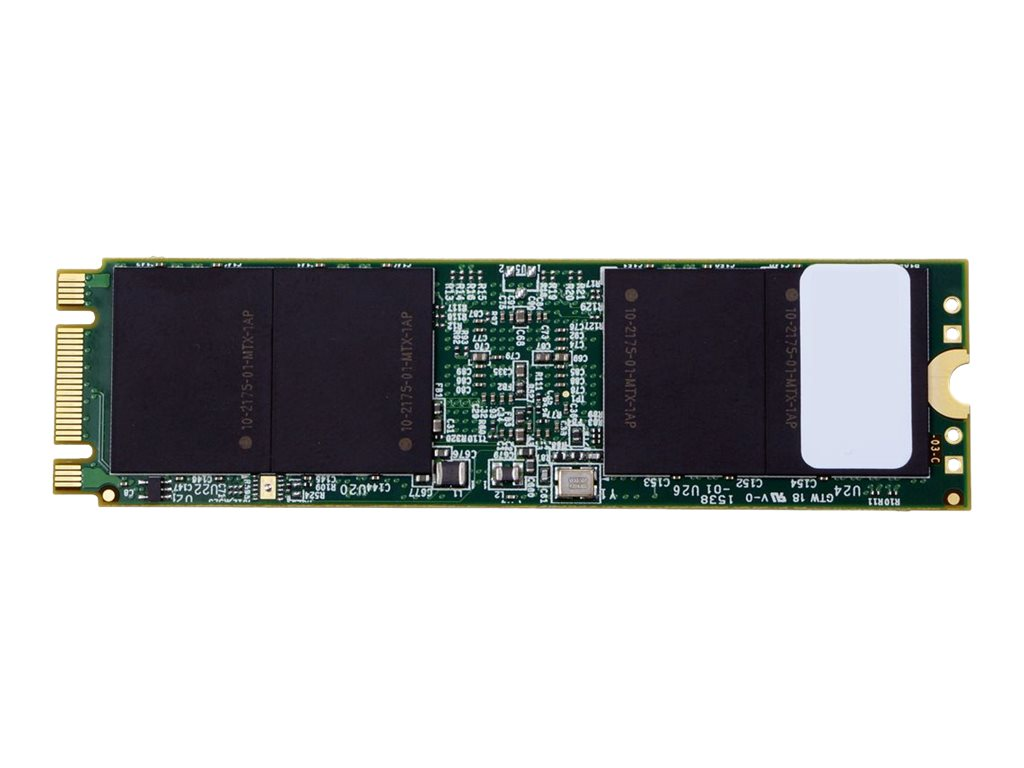 VisionTek PRO - solid state drive - 500 GB - SATA 6Gb/s