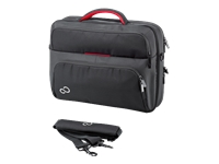 Fujitsu Prestige Case 15 - Notebook carrying case - 15.6