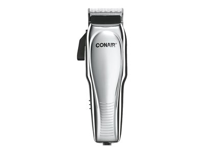 Conair Custom Cut HC200GB Hair clipper