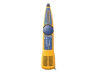 Fluke IntelliTone Pro 200 Probe - sonde