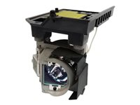 Brilliance by Total Micro Projector lamp (equivalent to: NEC NP20LP) 280 Watt