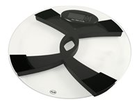American Weigh Scales 396TBS Bathroom scales