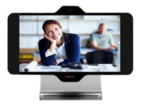 Poly - Polycom HDX Executive Collection 4500 - video conferencing device