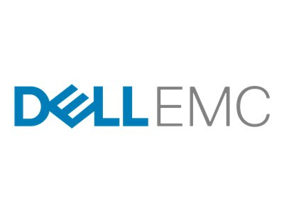 Dell EMC Basic Extended service agreement parts 1 month shipment respo