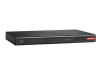 Picture of Cisco ASA 5516-X with Firepower Threat Defense - security appliance (ASA5516-FTD-K9)