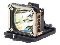 Canon RS-LP03 - projector lamp