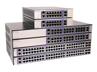 Extreme Networks ExtremeSwitching 210 Series 210-24t-GE2 Switch L3 managed