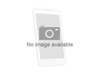 Alcatel One Touch 918D - Android Phone