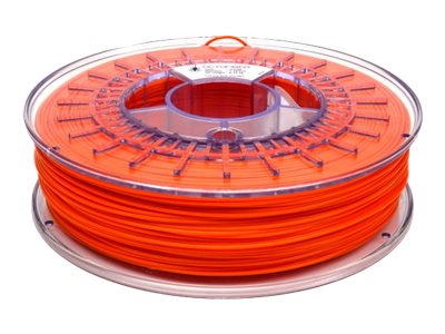 - orange - PLA-Filament