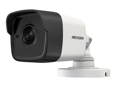 Hikvision 5 MP Ultra-Low Light PoC Bullet Camera DS-2CE16H5T-ITE Surveillance camera outdoor