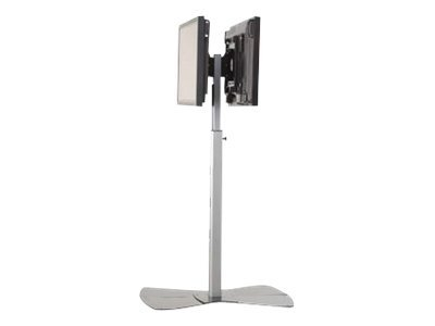 Chief PF2US - stand