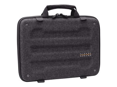 Higher Ground Shuttle 3.0 Notebook carrying case 11INCH