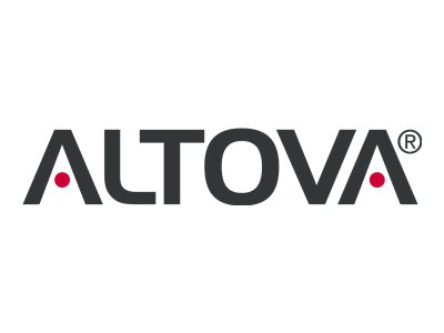 Altova Support & Maintenance Package Product info support