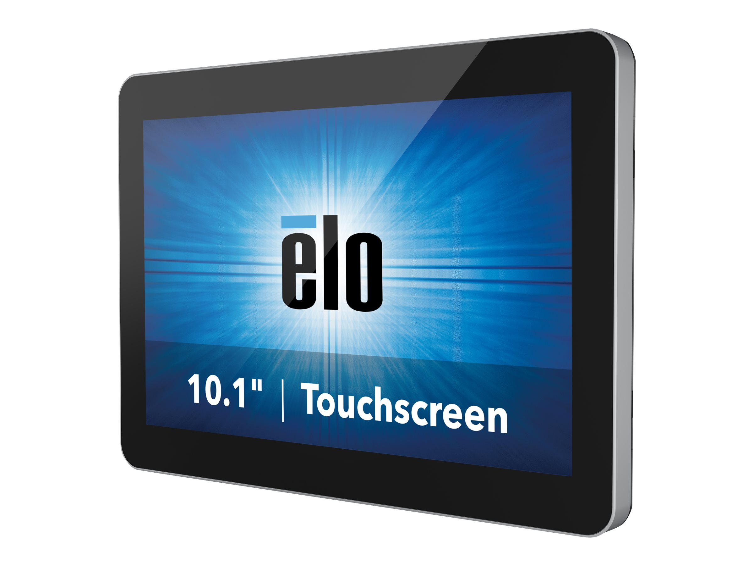 Elo I-Series 2.0 - Value Version - Android-PC - All-in-One (Komplettlösung) - 1 x Snapdragon 625 2 GHz - RAM 2 GB