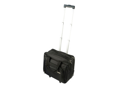 "16"" / 40.6cm Rolling Laptop Case"