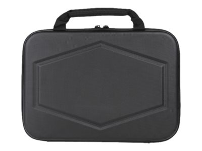 Cyber Acoustics Notebook carrying case 11INCH 11.6INCH