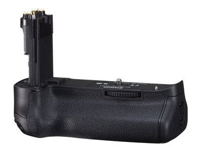 Canon BG-E11 Battery grip for EOS 5D Mark III, 5DS, 5DS R
