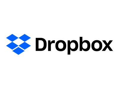 Dropbox for Business - subscription license (1 year) - 1 seat