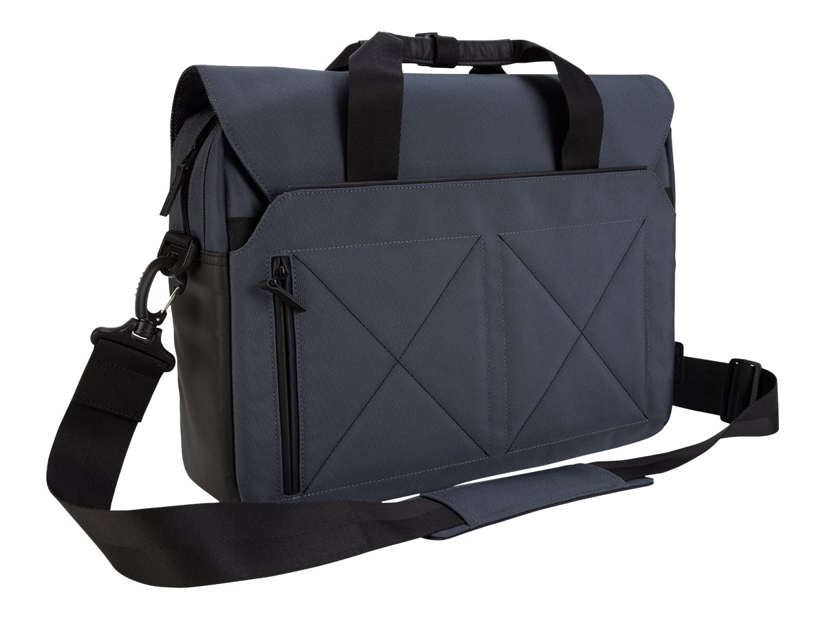 Targus T-1211 Topload notebook carrying case