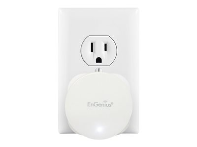 EnGenius EnMesh EMD1 Wireless access point 802.11ac Wave 2 Wi-Fi 2.4 GHz,
