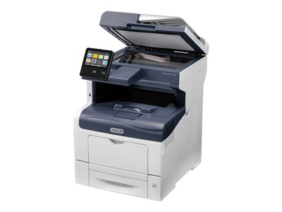 Xerox VersaLink C405/YDN Multifunction printer color LED