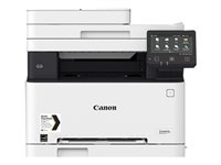 Canon i-SENSYS MF635Cx - Multifunktionsdrucker