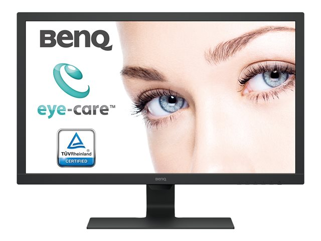 Image of BenQ BL2783 - Business - LED monitor - Full HD (1080p) - 27""