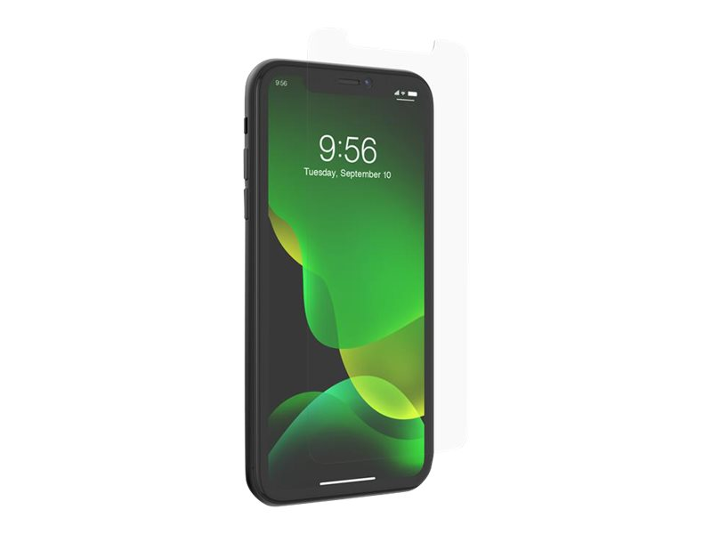 ZAGG InvisibleShield Glass Elite VisionGuard+ - screen protector for cellular phone