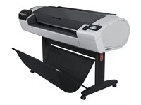 "HP DesignJet T795 ePrinter - 44"" imprimante grand format"
