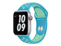 Apple Nike - Band for smart watch