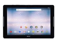 Acer ICONIA ONE 10 B3-A32-K440 - Tablet
