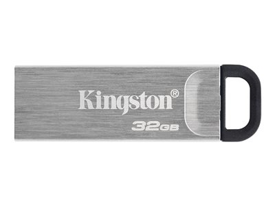 Kingston DataTraveler Kyson - USB flash drive - 32 GB