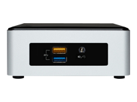 Picture of Vision VMP-CE3050 - digital signage player (VMP-CE3050/2/128/10EU)