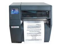 Datamax H-Class H-8308p Label printer DT/TT Roll (9 in) 300 dpi up to 479.5 inch/min