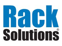 RackSolutions Power strip (rack-mountable) input: NEMA L5-20