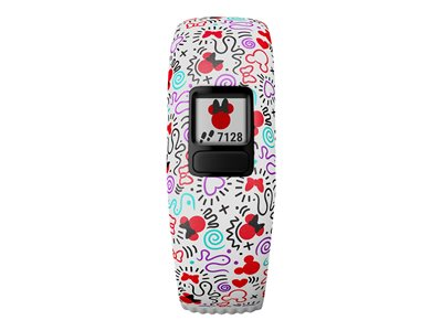 Garmin vívofit jr 2 Disney Minnie Mouse