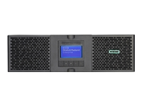 HPE UPS R5000/6000 G2 Extended Runtime Module