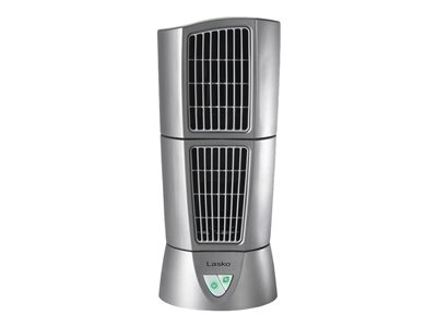 Lasko Wind Tower Platinum 4910 Cooling fan tower