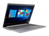 Lenovo V15-ADA 15.6' 3500U 256GB Vega 8 Windows 10 Pro 64-bit