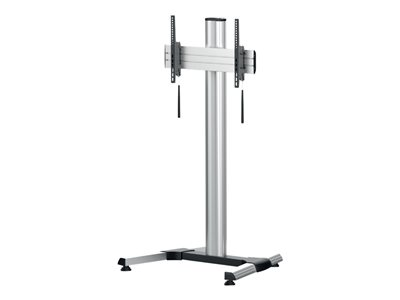 PureMounts DS PDS-2001S - supporto