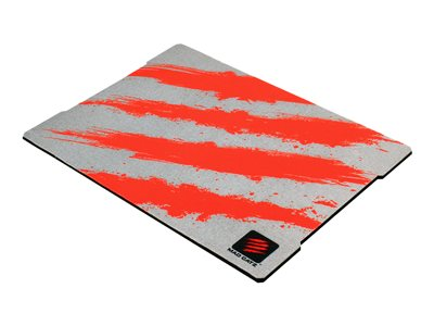 Mad Catz G.L.I.D.E. 3 Gaming Surface - tapis de souris